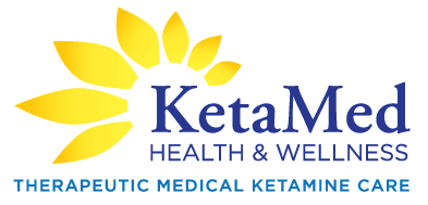 KetaMed Health and Wellness